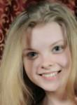 Jennifer Brown, 26  , Nsawam