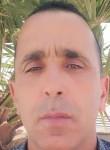 Amar, 39  , Algiers
