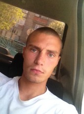 Vitaliy, 22, Kazakhstan, Astana