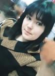 Tatyana, 20  , Kalnibolotskaya