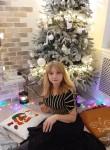 Tatyana, 38  , Simferopol