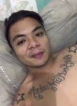 John, 23, Morong (Calabarzon)