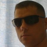 Aleksey , 40  , Nyzhni Sirohozy