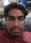 sajidali, 26, Bhopal