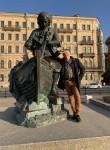 Dmitriy , 41, Moscow