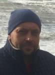 Maksim, 50, Moscow