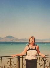 Valentina, 60, Russia, Ivanteyevka (MO)
