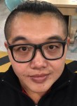 小胖, 35  , Tainan