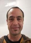 Aitor, 39  , Gasteiz Vitoria