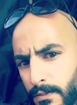 aaammm, 29  , Ar Ram wa Dahiyat al Barid