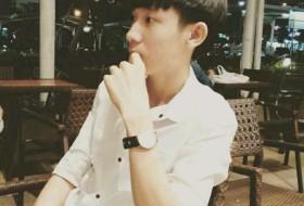 Tấn Thành , 19 - Just Me