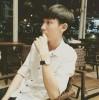 Tấn Thành , 19 - Just Me Photography 1