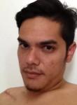 luciferr, 33  , Kalasin