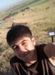 Shoxrux, 21  , Leninskoye