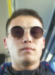 Nurzhan, 22  , Stockholm