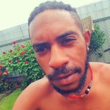 Jay fly, 20  , Port Moresby