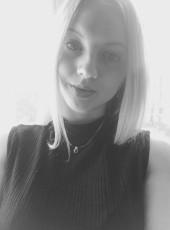 tvoe chudo, 30, Russia, Saint Petersburg