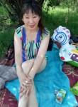 Lyudmila, 36  , Aginskoye (Transbaikal)