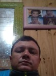 Cristiano, 34, Sao Leopoldo