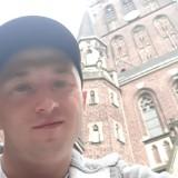 Dariusz , 26  , Warsaw