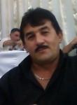 Azad, 49  , Baki