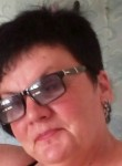 Lyuba, 52  , Kalanchak