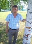 Mikhail, 57  , Uray