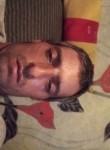Митко, 37  , Simeonovgrad