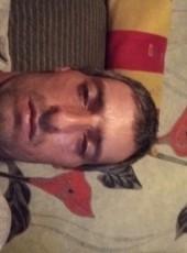 Митко, 38, Bulgaria, Simeonovgrad