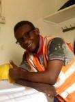blash, 28  , Yaounde