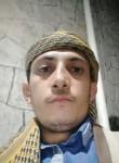 هاني سالم, 29  , Ta