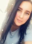 Kristina, 18, Rostov-na-Donu