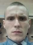 Nikita, 27  , Timashevsk