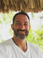 Billy pat, 60, United States of America, Key West