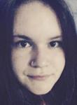 Ulyana, 22  , Volzhsk
