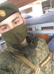 Ivan, 20  , Pochinok