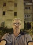 Igor, 51  , Tel Aviv