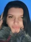 Artem, 29  , Abinsk