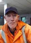 Simom, 52  , Cardiff