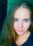 Evangelina, 25  , Irkutsk
