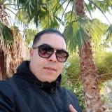 Omar.Sfr, 18  , Ras el Aioun