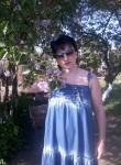 Vera, 45  , Voznesensk