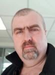 Valeriy, 42, Moscow