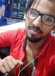 Asfar, 22  , Lahore