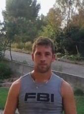 Fabio, 32, Portugal, Loures
