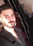 محمد ناصر, 26  , Rafah
