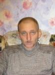 Aleks., 44  , Aleysk