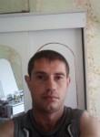 Sergey, 34, Kholm-Zhirkovskiy