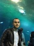 Razmik, 30  , Algemesi