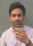 manjunath, 29, Bangalore